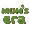 Mum's Era