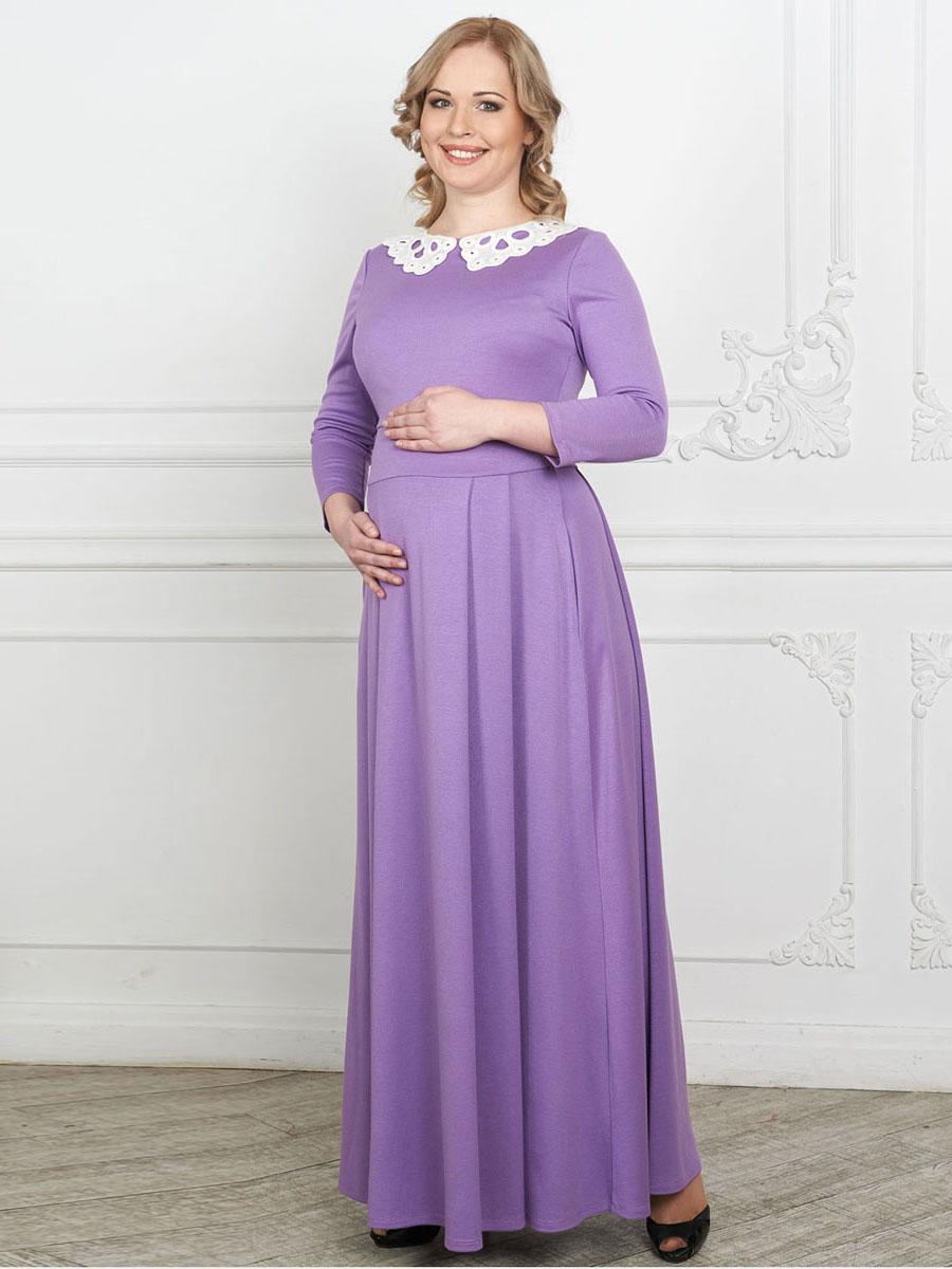 Вечернее платье для беременных подольск