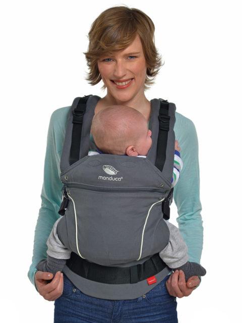 Эрго рюкзак мандука купить в спб рюкзак tribal