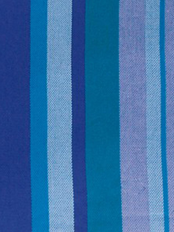 637e2d3cc19d Слинг шарф для новорожденных Amazonas Laguna Слинг шарф для новорожденных  Amazonas Laguna