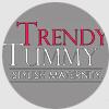 Trendy Tummy