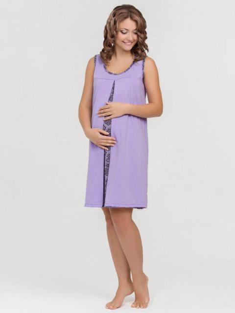 f7d433f560e0e Одежда для кормящих мам купить в интернет магазине в Санкт ...