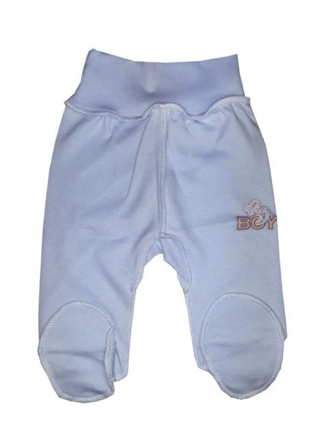 ползунки-для-новороженных-к11-00н7и-голубой
