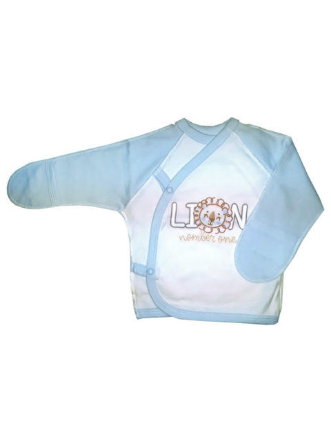 распашонка-для-новороженных-к11-00ч5и-молочный-голубой